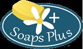 Soaps Plus
